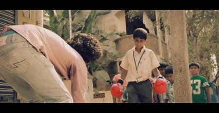 Jhanu - Prachanai (Official Music Video)