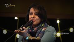 Sithara Krishnakumar