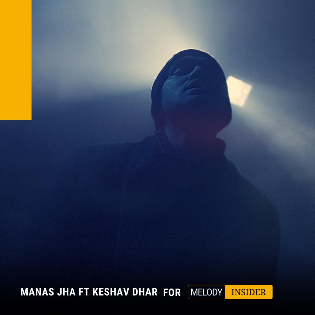 Nukkad Closed - Manas Jha ft Keshav Dhar