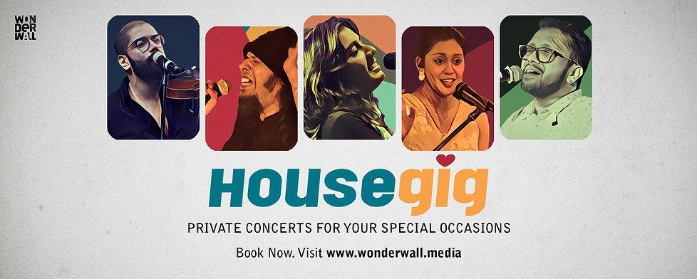 HouseGIG_Cover Pic.jpg