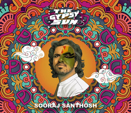 Thani Malayalam / Sooraj Santhosh