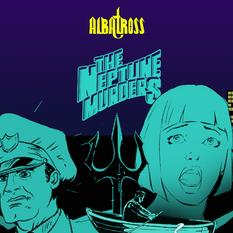 The Neptune Murders – Albatross