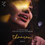 High on Music | Thaaram