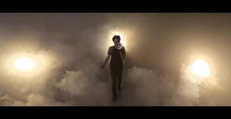 Parvaaz - Beparwah [Official Video]