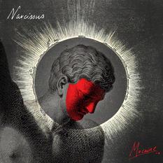 Narcissus / Mocaine