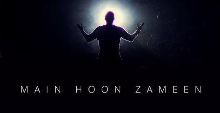 Anand Bhaskar Collective   Main Hoon Zameen (Official Music Video)   Hindi Rock