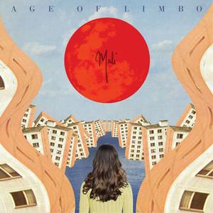 Age of limbo / Mali