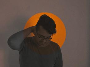 Gabriel Daniel releases new EP 'definiens'