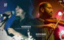 E-Concert_Poster_Harish_Govind_2_edited.