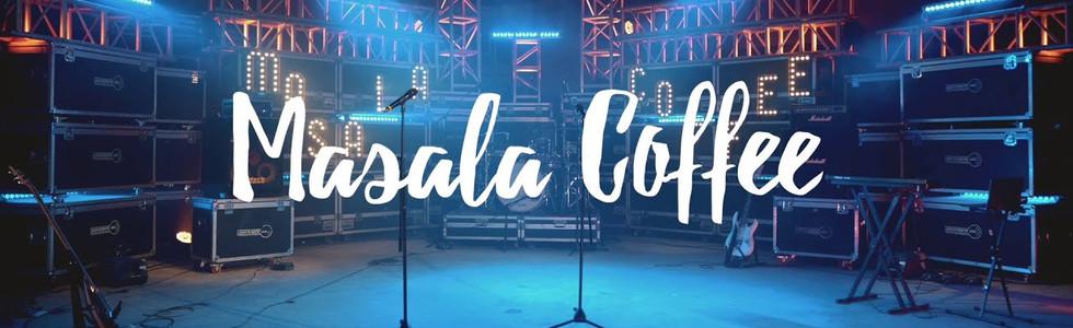Aadiyilalo Anthamilalo | Masala Coffee