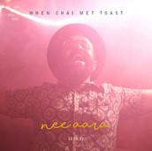 High on Music | Nee Aara