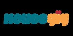 houseGIG_Logo.png