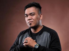 Filipino rapper Flict G releases music video of inspiring hip-hop anthem 'Aking Lahi'