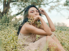 The Ransom Collective's Leah Halili teases release of first solo single 'Fourth of July'