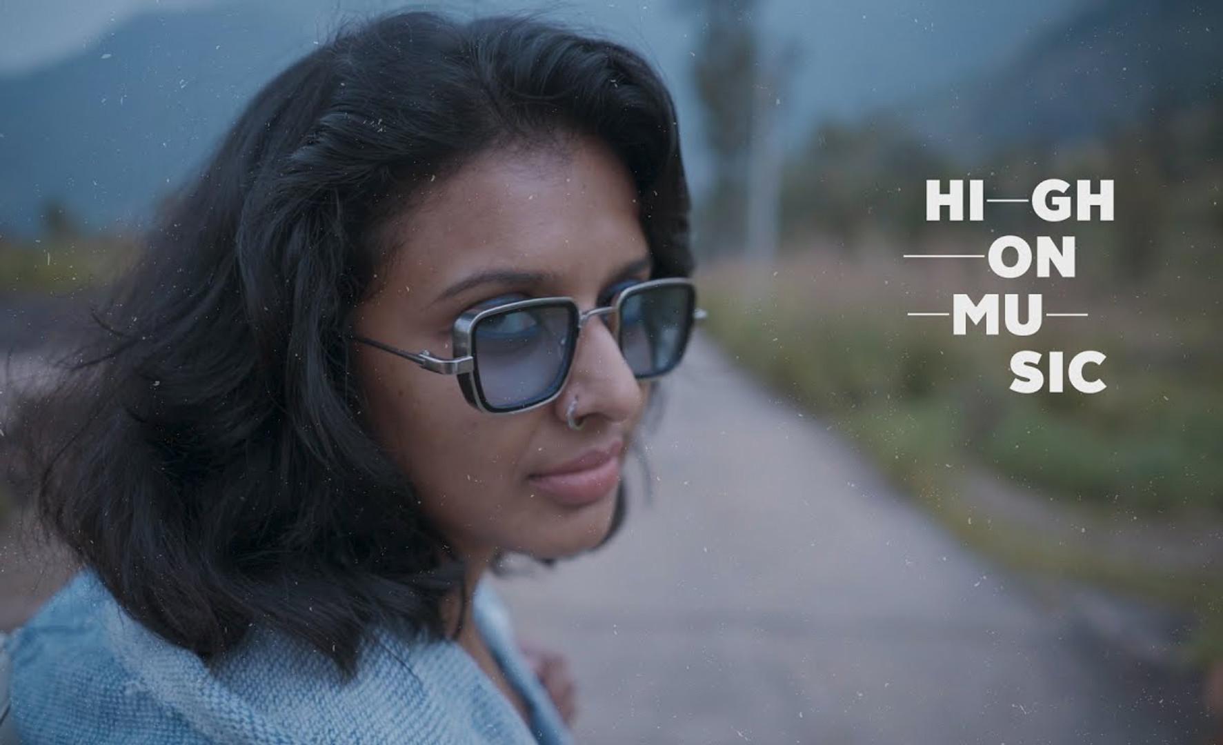 Malligai | Sithara Krishnakumar
