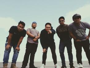 NOBITA embraces kundiman sensibilities on tender ballad 'Di Na Mag-iisa'