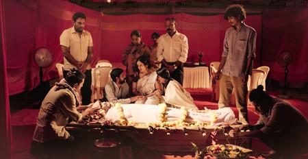 Gauley Bhai - Morau || Official Music Video