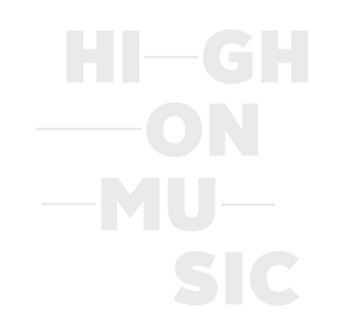 High%20On%20Music%20LOGO%202_edited.png