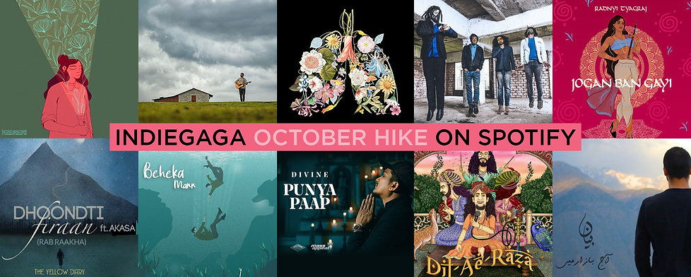 October Hike on Spotify.jpg