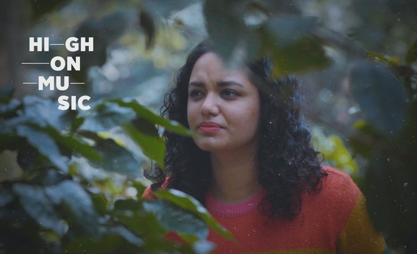 Tu Mile Dil Khile | Jyotsna Radhakrishnan