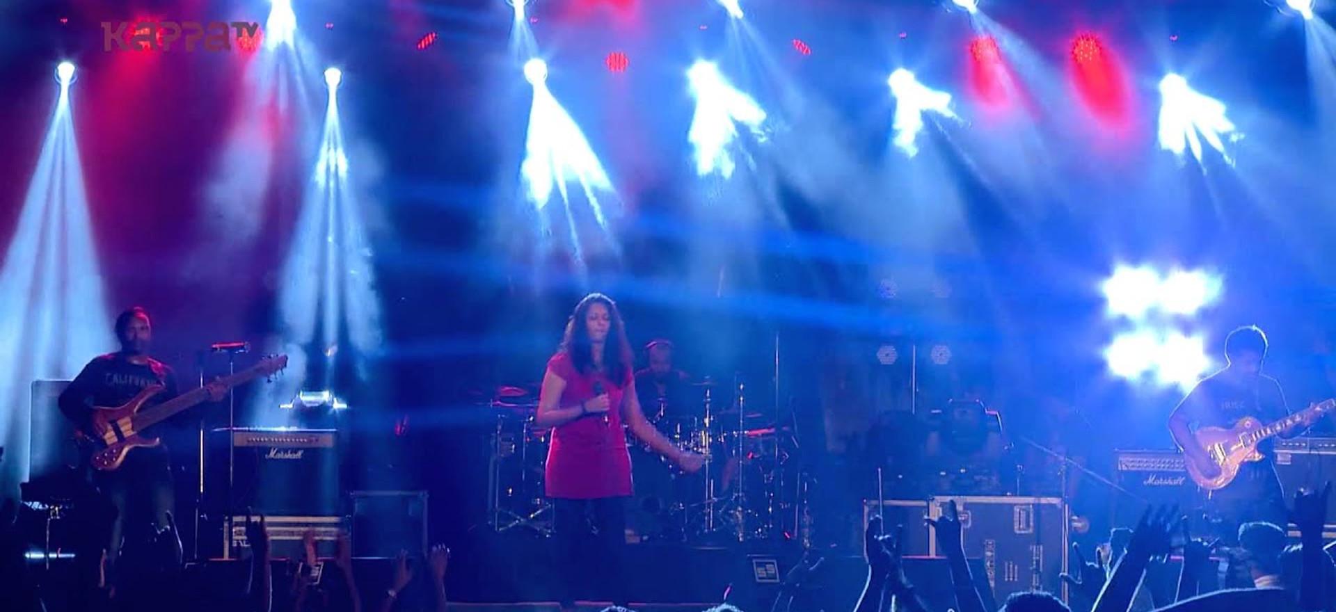 Karukara - Avial Live - KappaTV