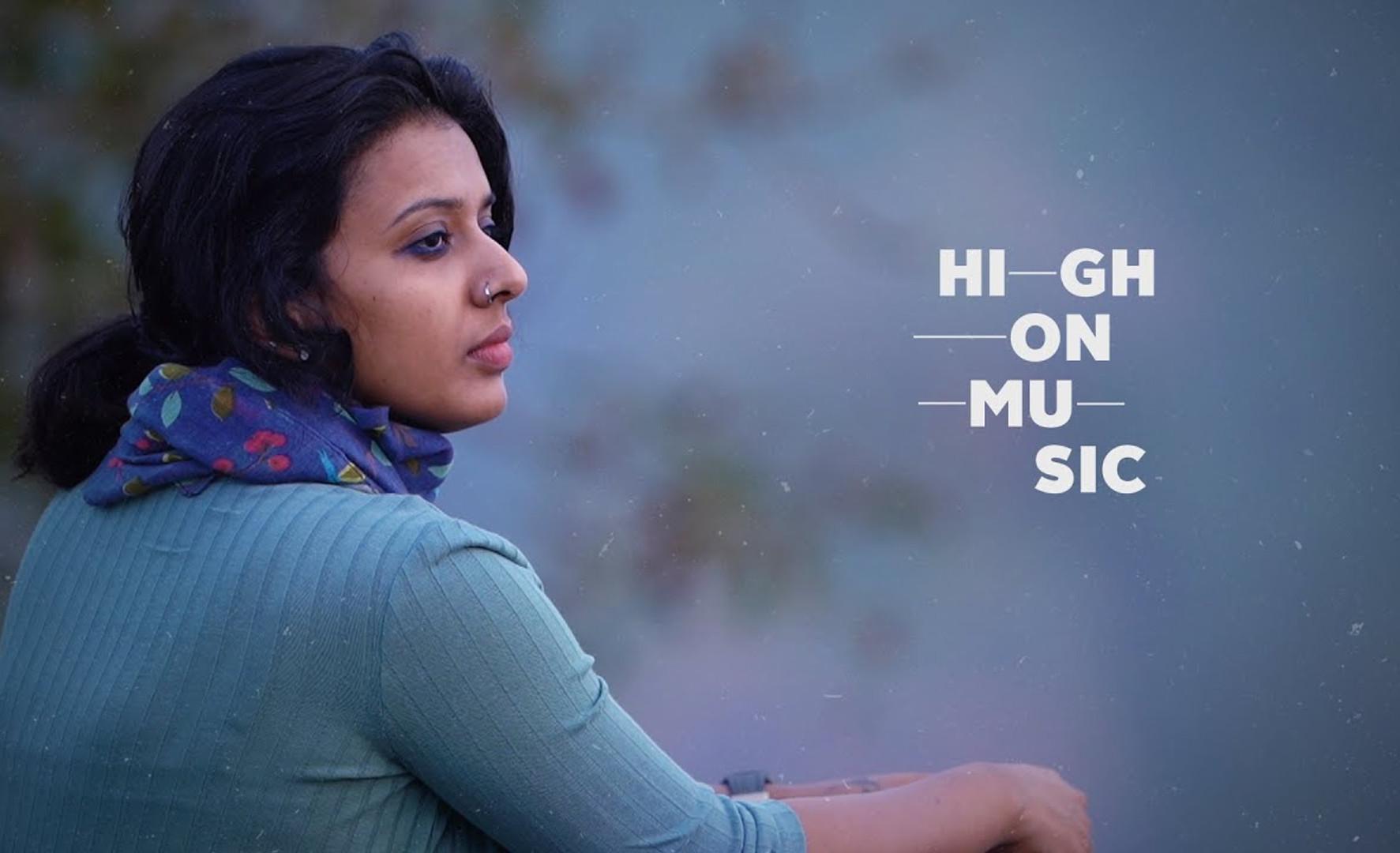 Kanakamunthirikal | Sithara Krishnakumar