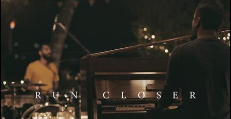 When Chai Met Toast - Run Closer (Official Video)