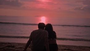 Ben&Ben music video of KathNiel-starrer 'Sa Susunod na Habang Buhay'