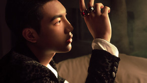 Darren Espanto embarks on a career-turning new phase with the release of 'TAMA NA'