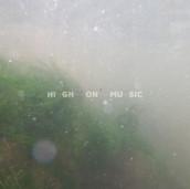 High on Music | Marayoor