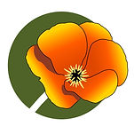 Poppy logo for signature line.jpg