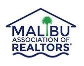Malibu Association of realtors.jpg