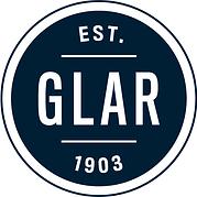 GLAR.png