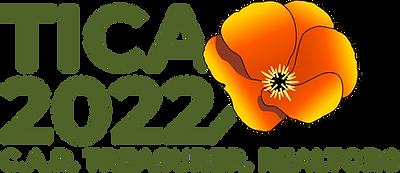 PNG Tica 2022 Logo (With CAR _ Realtor)