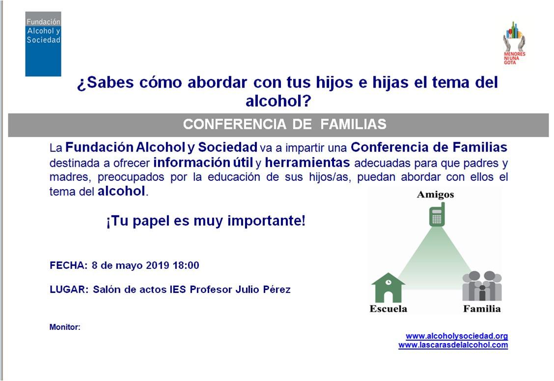 Fundación_Alcohol_y_Sociedad.jpeg