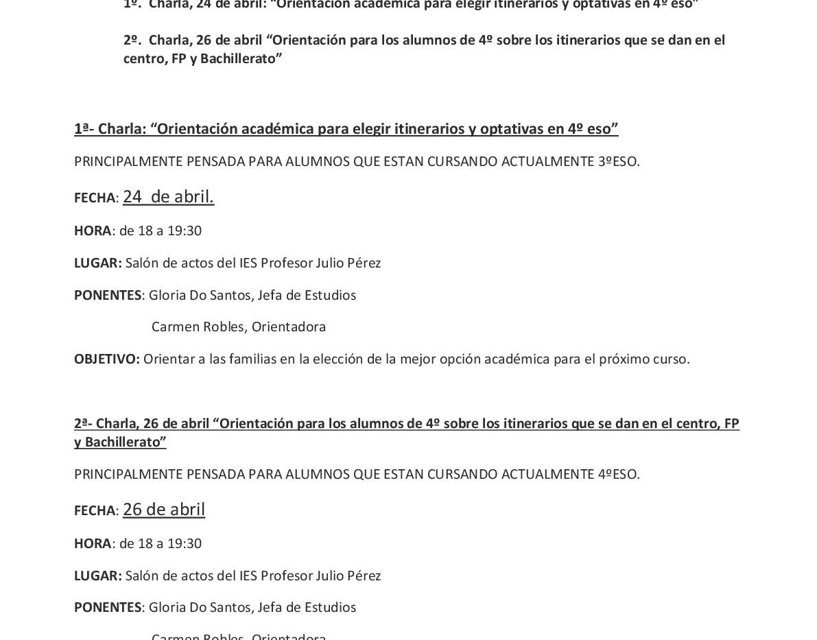 182404_orientacion academica.jpg