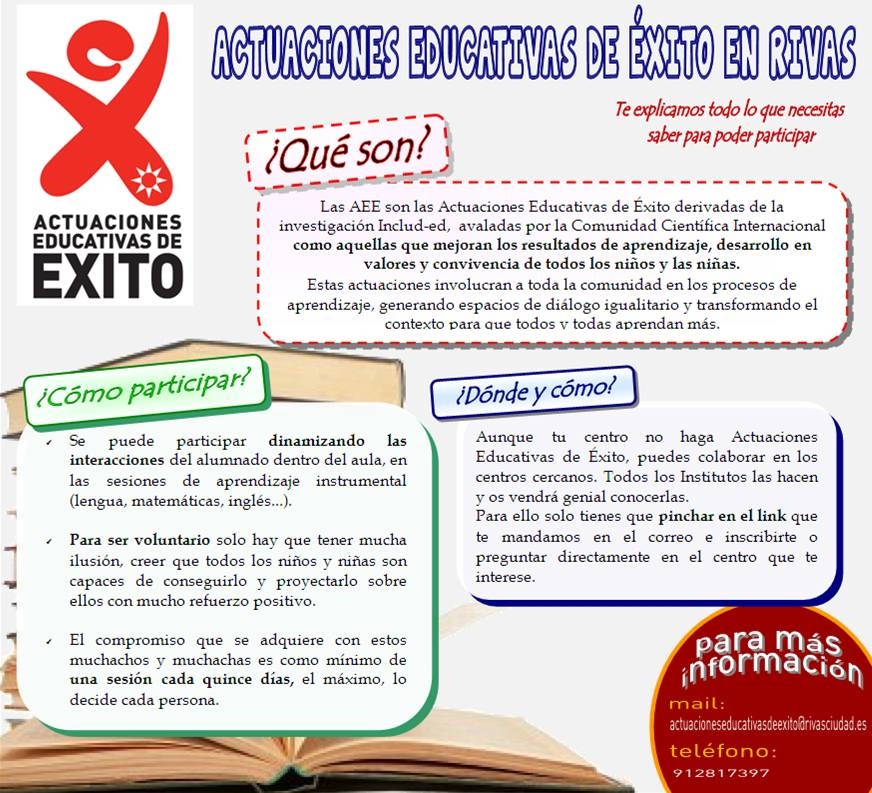 181903_proyecto included AMPA.PNG