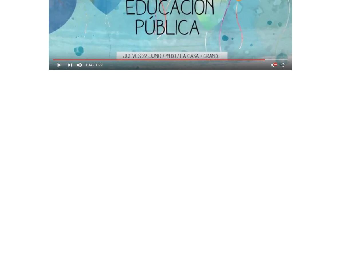 182206_IX fiesta educacion publica.jpg