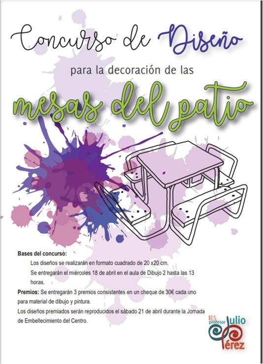 181804_diseño_mesas_patio.jpg