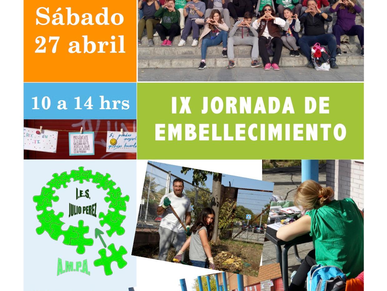 Cartel IX jornadas.jpg