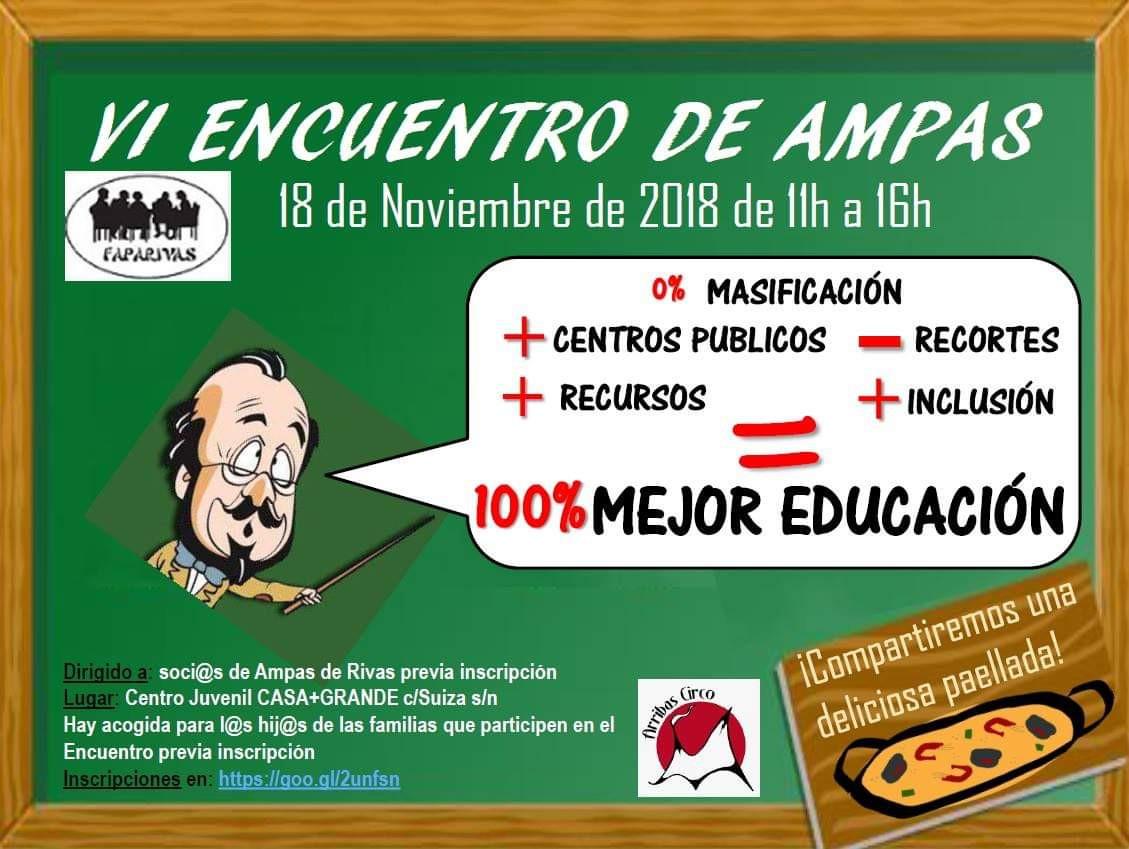 181118_VI encuentro AMPAS RIVAS.jpg