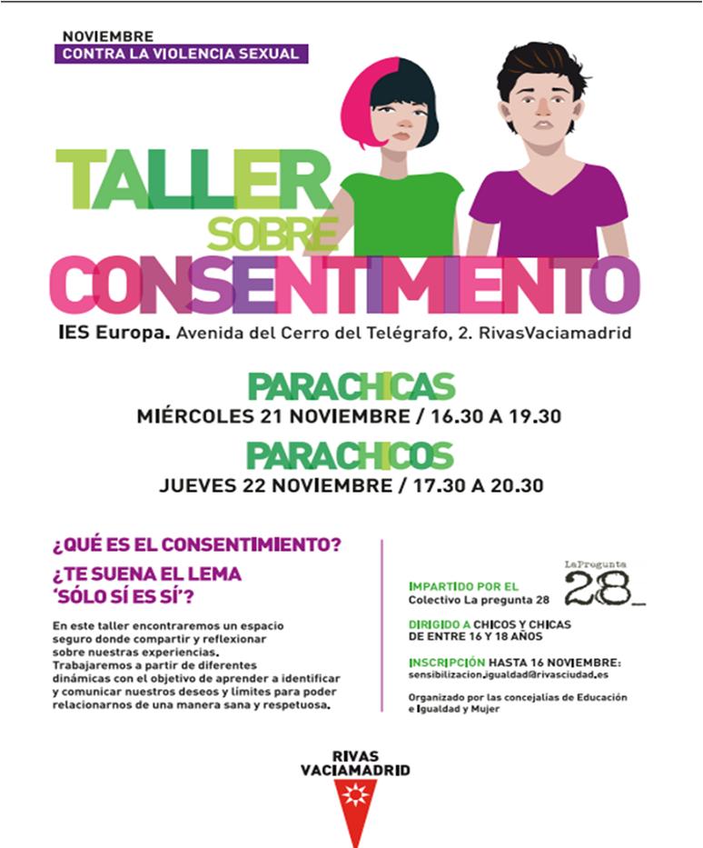 taller de consentimiento.png
