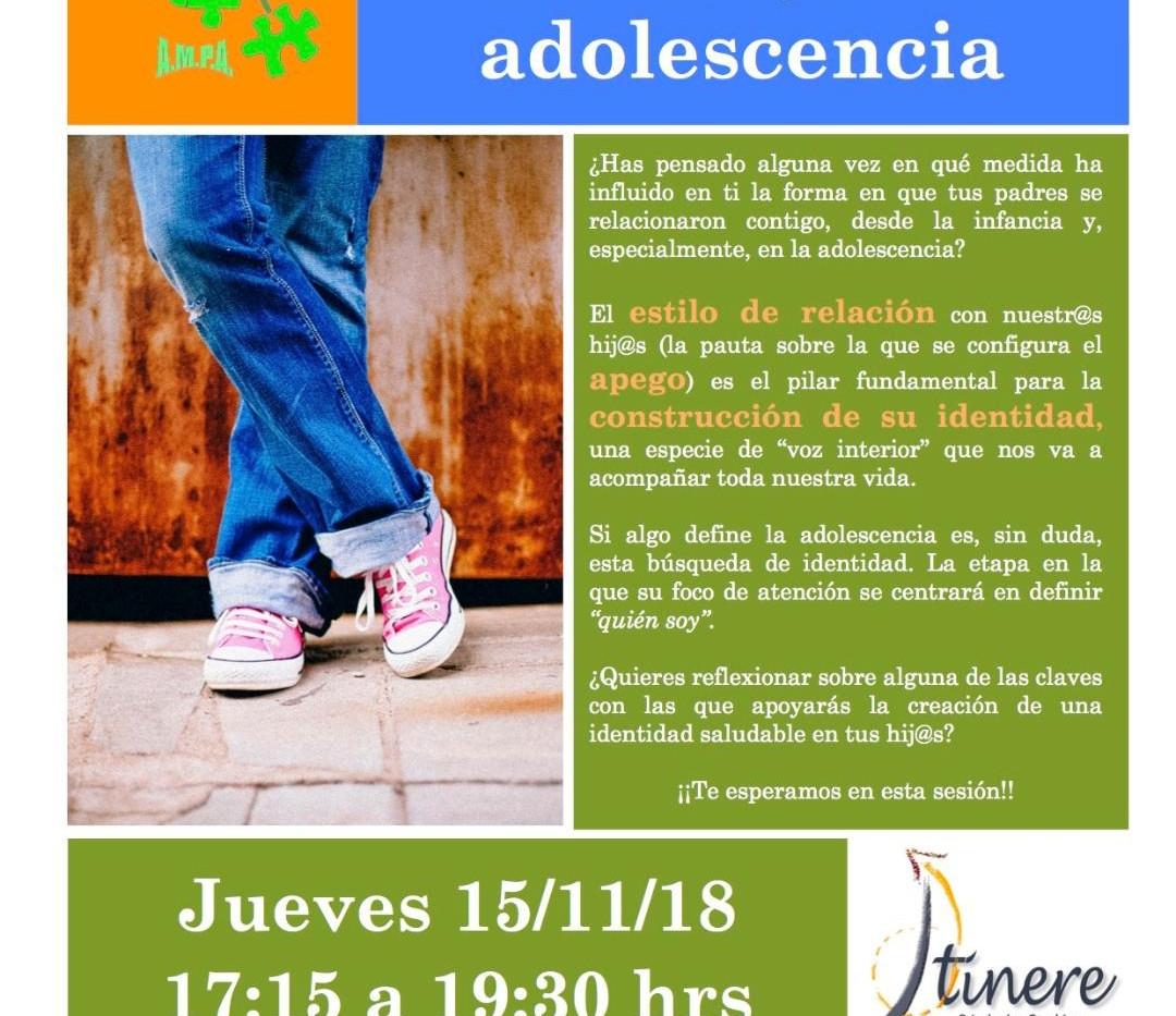 identidad adolescencia.jpg