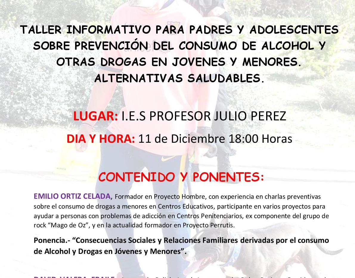 181211_charla drogas-001.jpg
