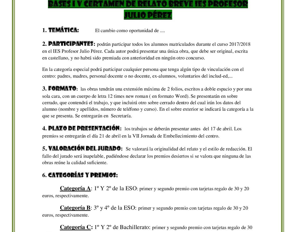 181704_IV certamen literario.jpg