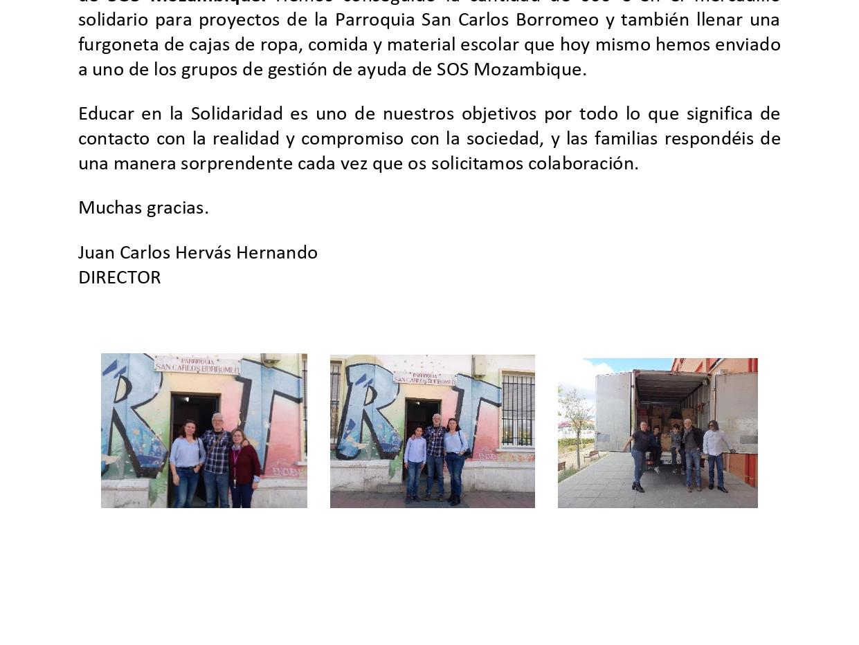 190410_solidaridad_page-0001.jpg