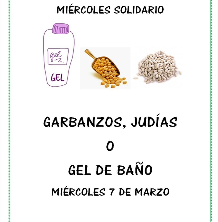180702_miercoles solidario.JPG