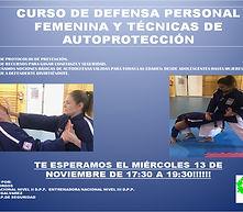 191113_defensa personal femenina.jpg