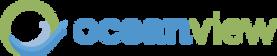 Ocean-View-Baptist-Church-Logo.png