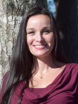 Mandy Mitchell, LISW-CP